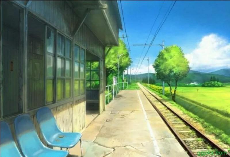 【GG扑克】mxgs-837篇 云端的车站(二)