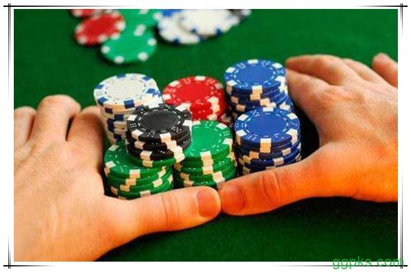 【GG扑克】如何读牌:关键点的总结