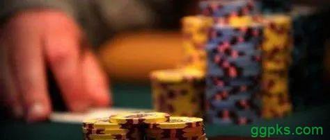 【GG扑克】德州扑克:被对手4-Bet应该怎么办?