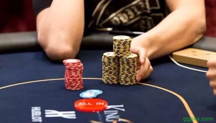 【GG扑克】什么场合应该或不应该考虑扑克理论,你知道吗