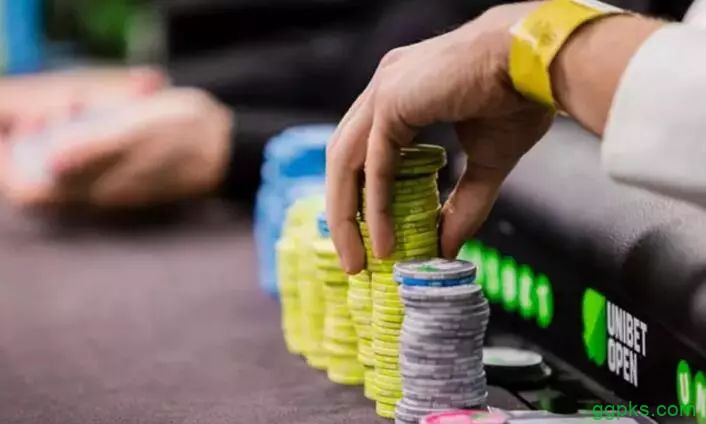 【GG扑克】牌手最常犯的五个策略错误