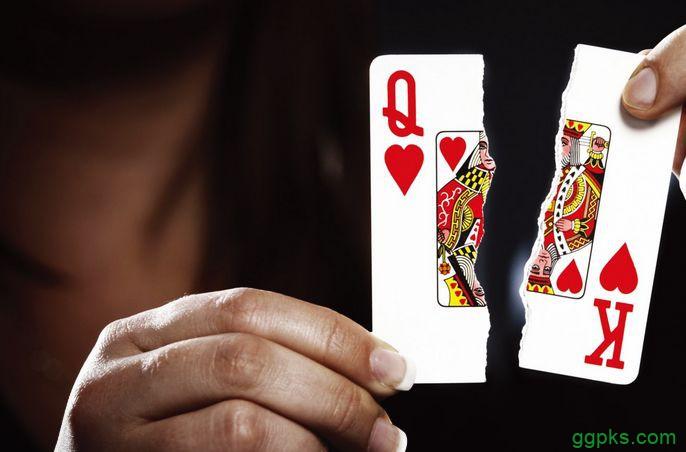 【GG扑克】实战牌局分析:三场常规桌败仗