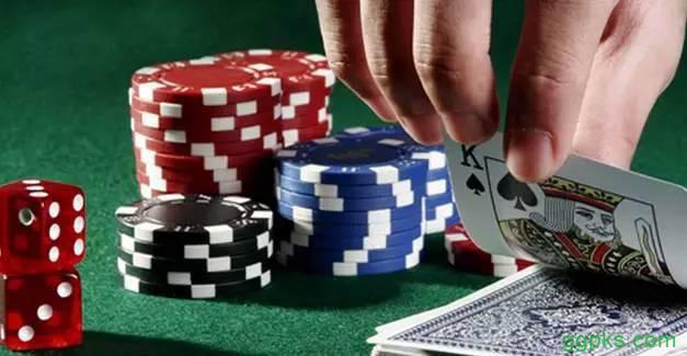 【GG扑克】利用位置优势的三个技巧,赢下更多底池!