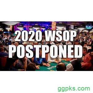 【GG扑克】常规桌策略 | 有位置有主动权的两人三次下注底池