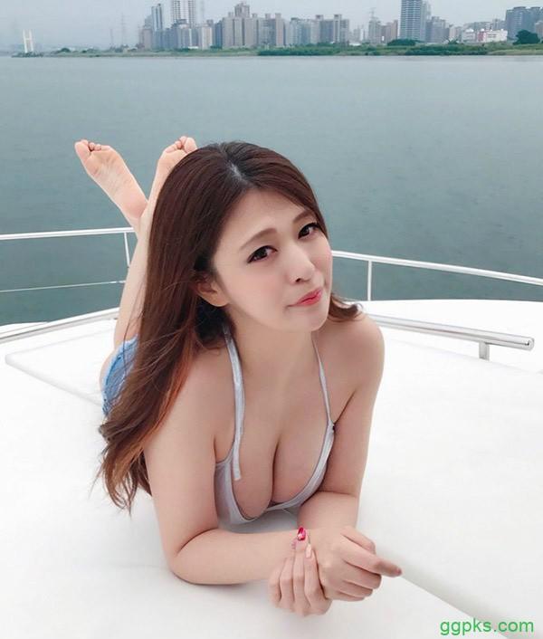 【GG扑克】日本H奶美女橘メアリー(橘玛丽)留学陷入卖淫风波 回应:念书很忙