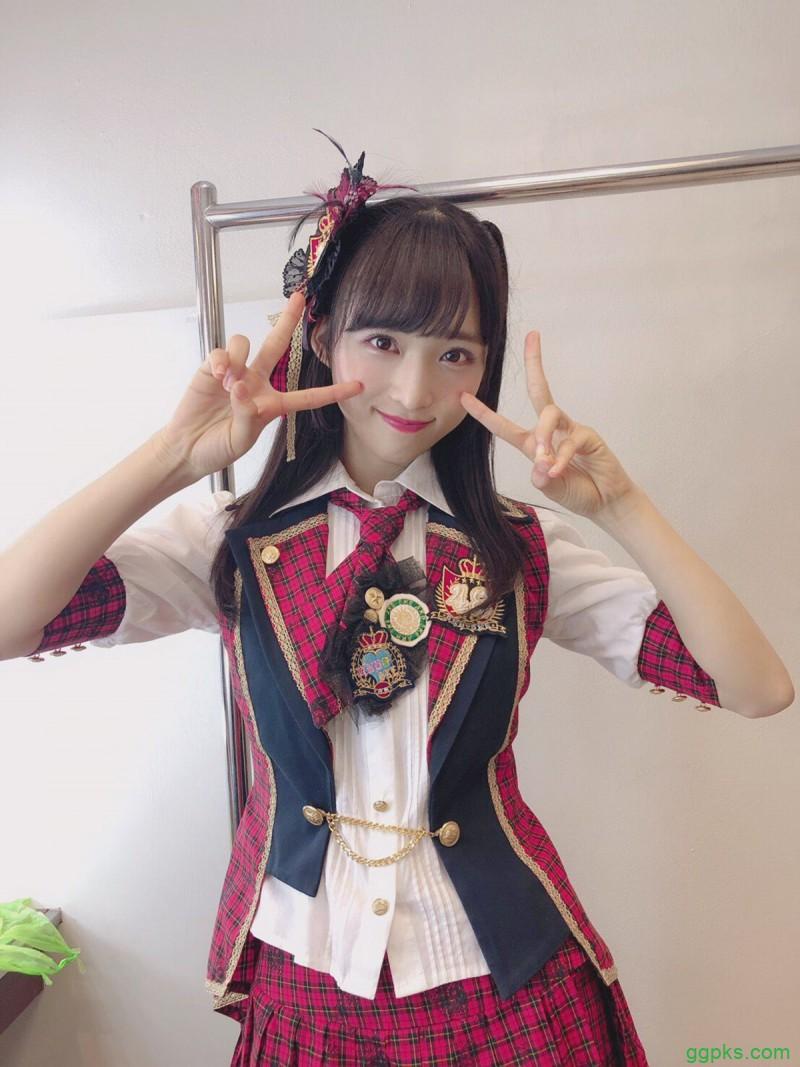 "【GG扑克】""两万年一遇美少女""AKB48小栗有以出招冧仔 山田孝之:好震撼"