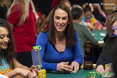 【GG扑克】《扑克的成功追求》之Daniells Anderson篇