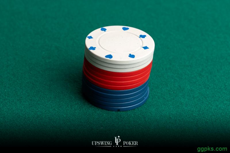 【GG扑克】如何应对转牌圈check-raise