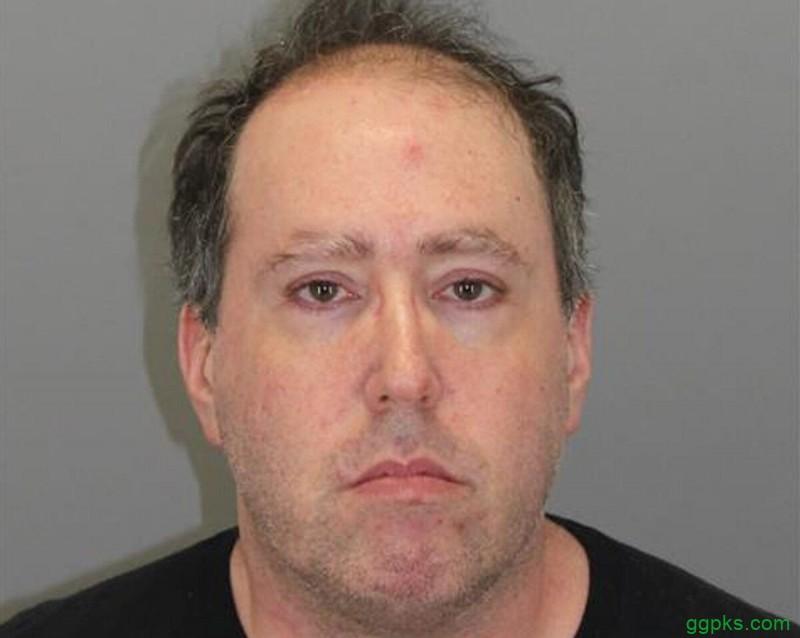 【GG扑克】扑克玩家Michael Borovetz因在机场行骗再次被捕