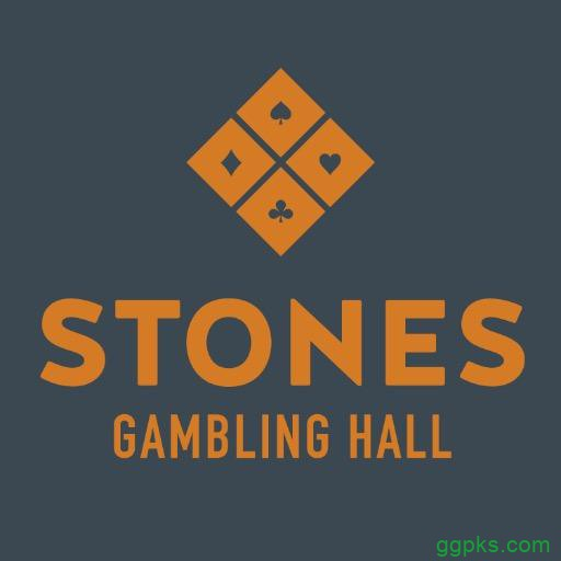 【GG扑克】斯通斯博彩酒店对Mike Postle作弊案展开独立调查