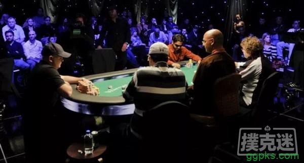 【GG扑克】一周要闻丨Phil Galfond挑战两开花;拉斯维加斯部分娱乐城允许营业;LLinusLLove展现屠杀本能