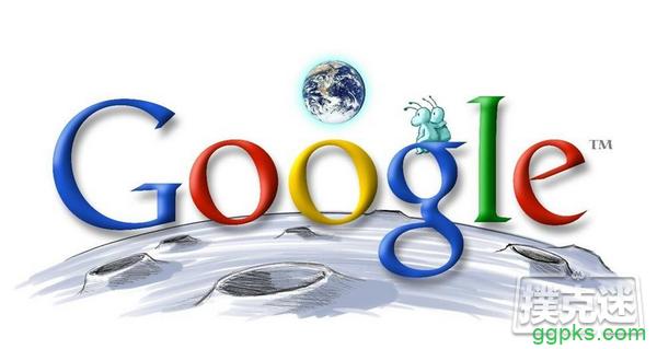 """【GG扑克】Google在冠状病毒隔离期间搜索""""如何玩扑克"""",猛增200%"""