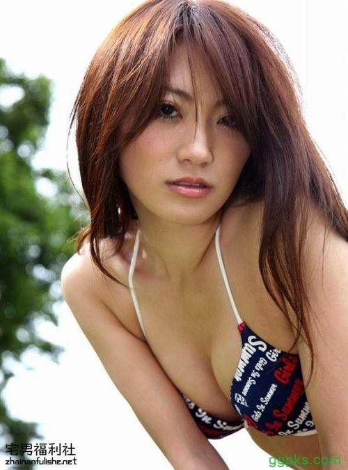 【GG扑克】又一个!香西咲状告At Honeys事务所社长强逼拍片