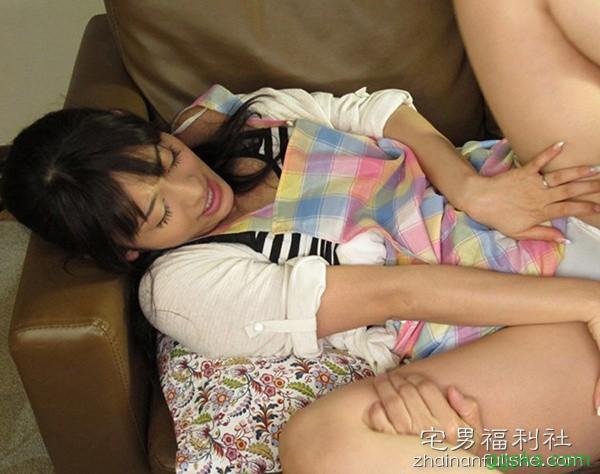 【GG扑克】RBD-306:饥渴人妻西野翔背着老公与邻居偷情!