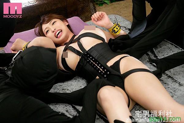 【GG扑克】MIDE-695:秋山祥子最新番号,十年旅程终结E奶处女宫掌门人引退作!