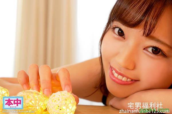 【GG扑克】HND-763:林爱菜最新番号,这个少女爱吞又不怕中出!只能派吉村卓来了⋯