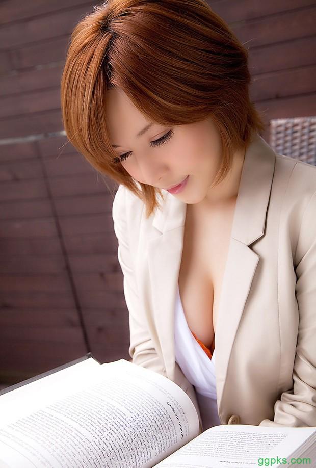 【GG扑克】类似衣冠楚楚之类的小说_赠我予白类似文校园多肉