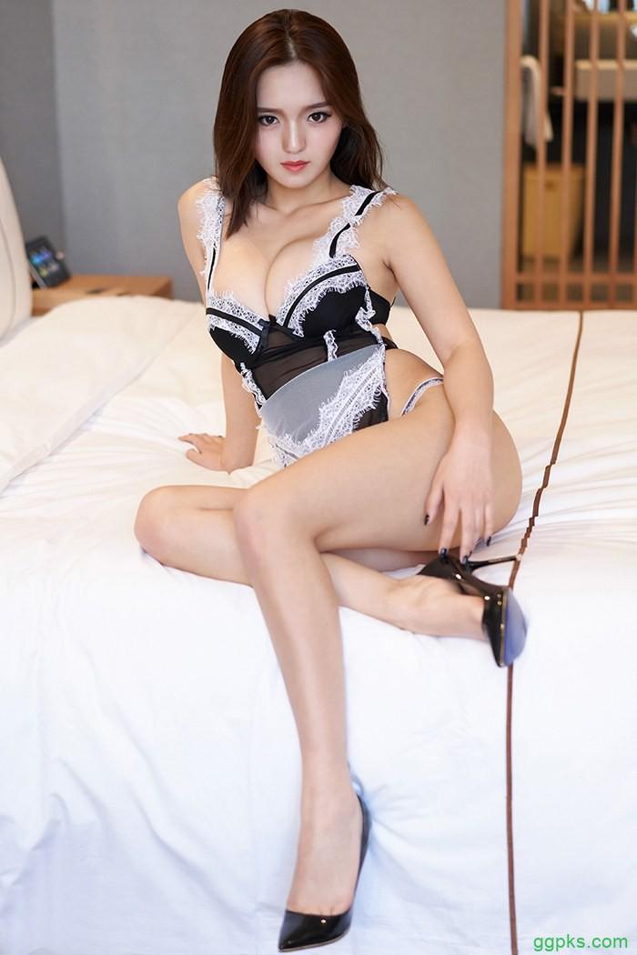 【GG扑克】我的sm女牢体验_sm文女女调