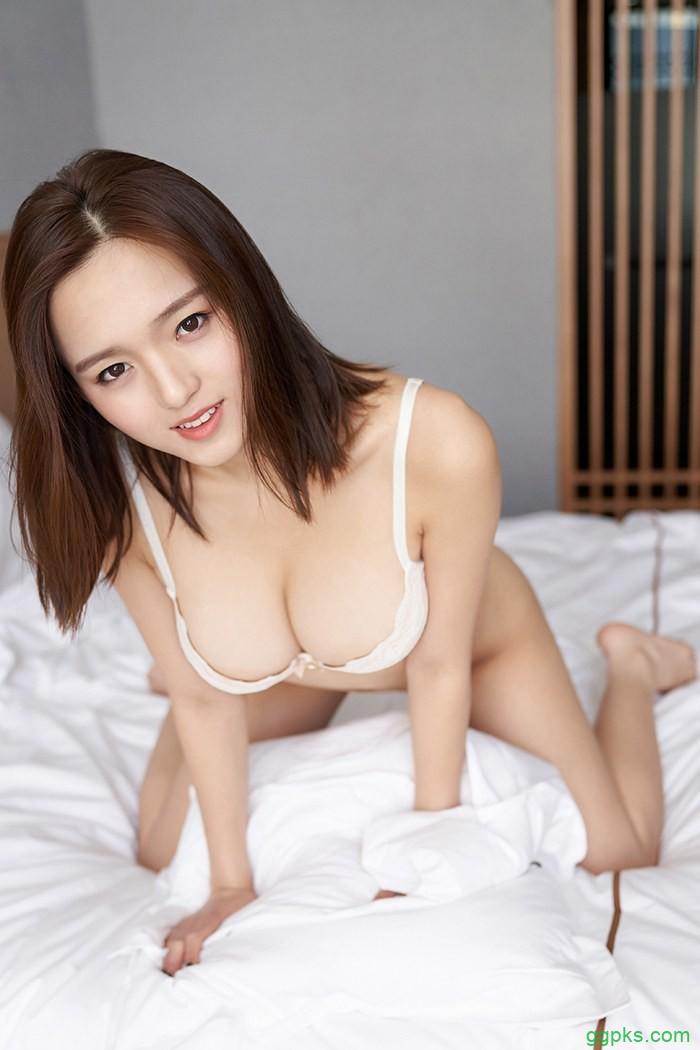 【GG扑克】我的女朋友小茵_我的女友小莹txt完整版