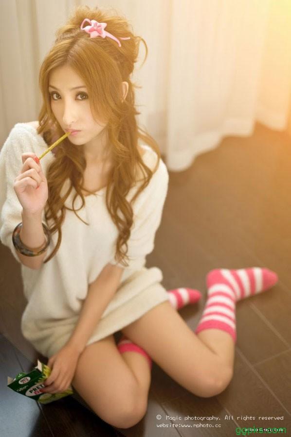 【GG扑克】爱爱女分泌白色的是什么_爱爱之后都是白色的东西