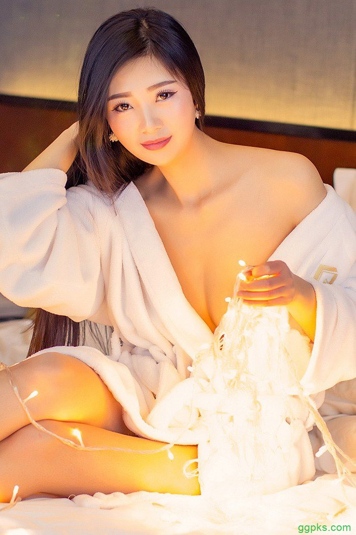 【GG扑克】东海有几个龙女_善财龙女哪个龙王女儿