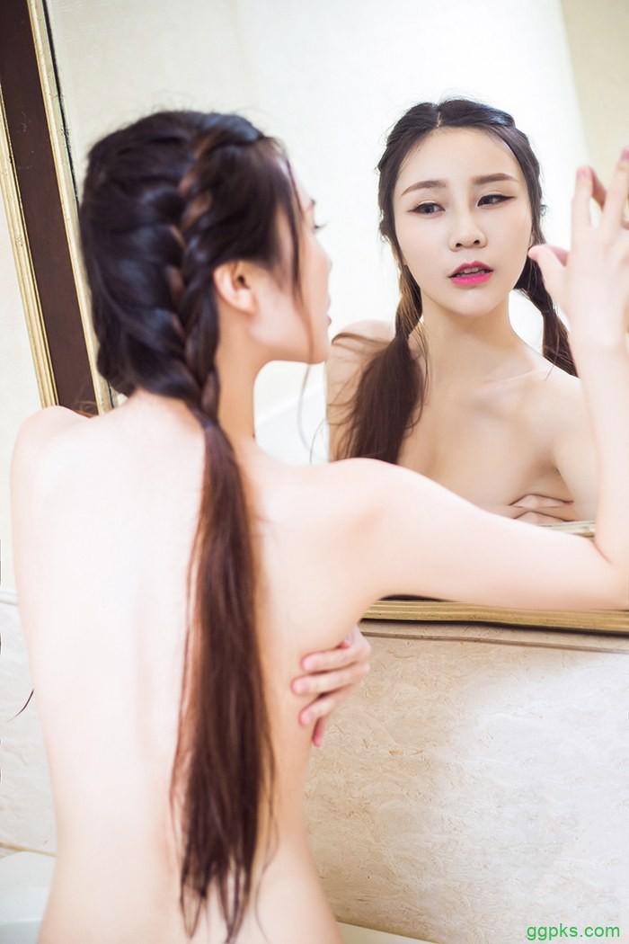 【GG扑克】女撩男女主主动引诱男主小说_妖媚女主撩禁欲系男主有肉