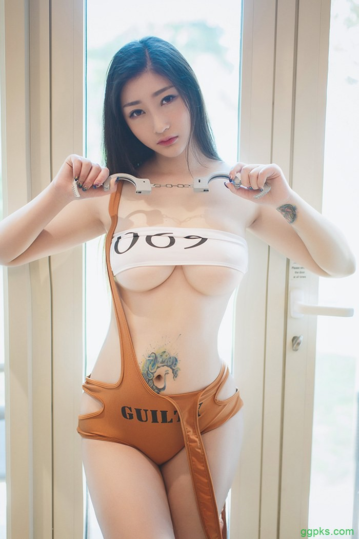 【GG扑克】女人爽呻_闺蜜用嘴让我欲仙欲死