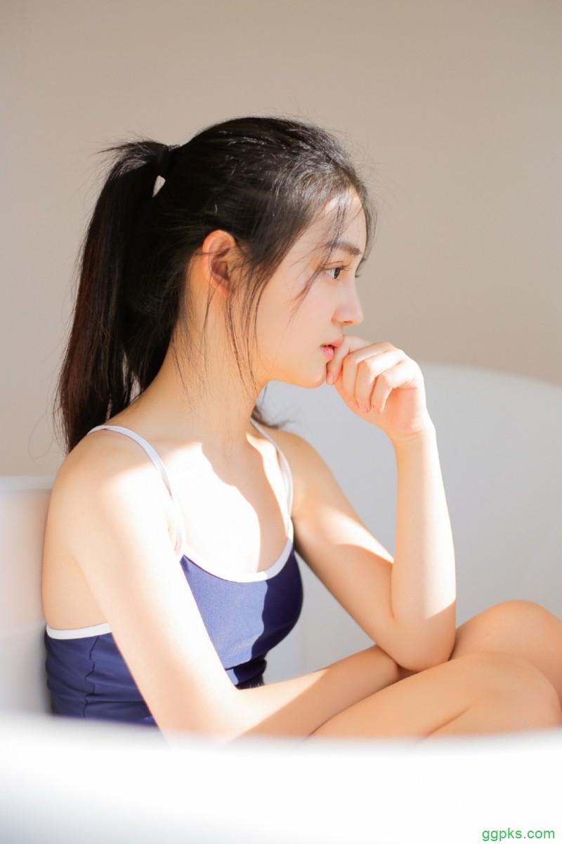 【GG扑克】jojo最强面板_jojo三大镇魂曲