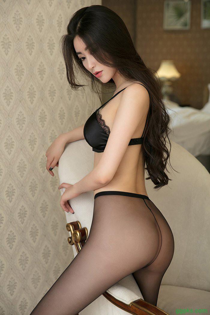 【GG扑克】相逸臣伊恩塞葡萄64_子衿顾彦深在楼梯上做