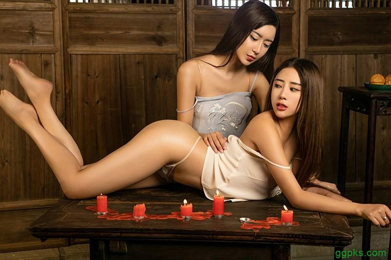 【GG扑克】夏什么和三叔_他是她的三叔
