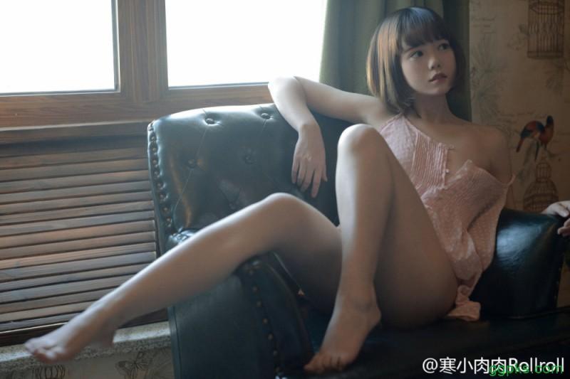 【GG扑克】邓超年轻好帅_邓超元家境