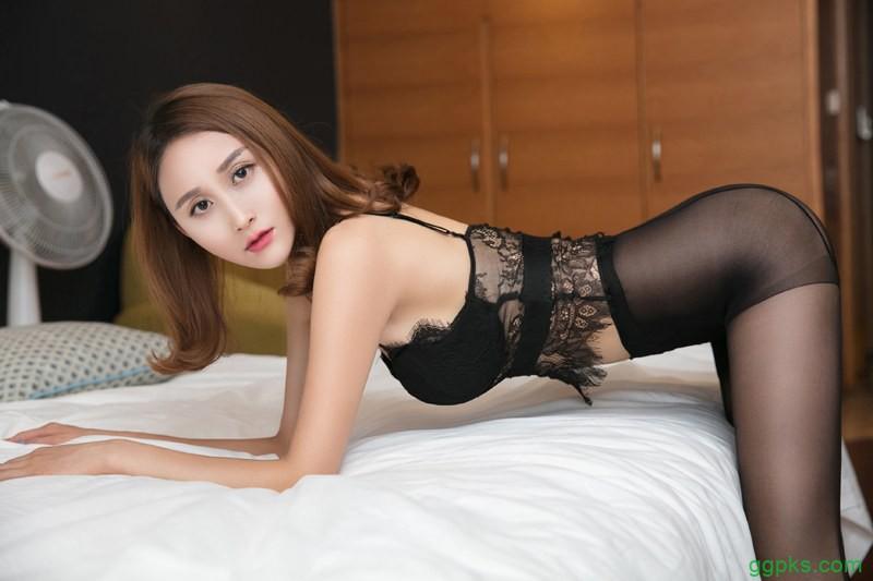 【GG扑克】床震叫声录音5分钟_火爆阁 动态