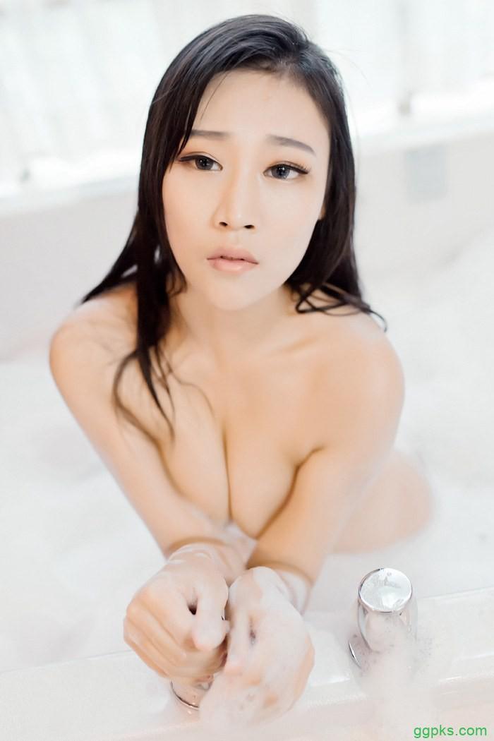 【GG扑克】missa佳_裴秀智续约