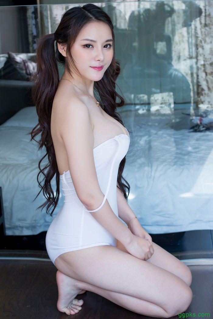 【GG扑克】北京四大炮王_炮王是什么
