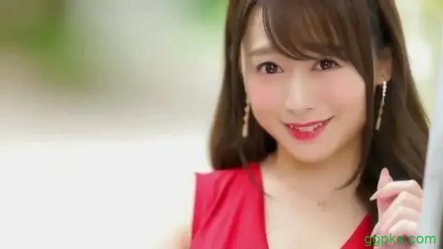 【GG扑克】STAR-534 白石茉莉奈冲击转会,新车商第一车?