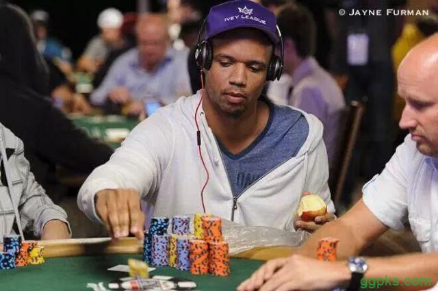 【GG扑克】保护你的手牌价值,免受三条街的阻隔下注诈唬