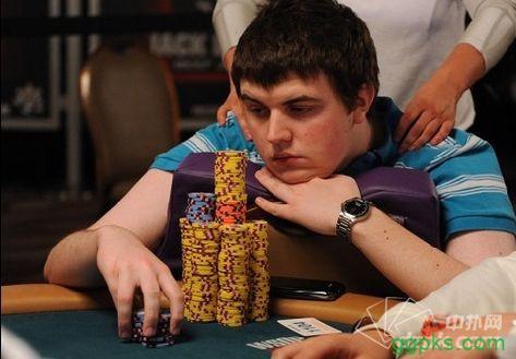 【GG扑克】在以下情况拿到QQ,五位Pro会如何处理