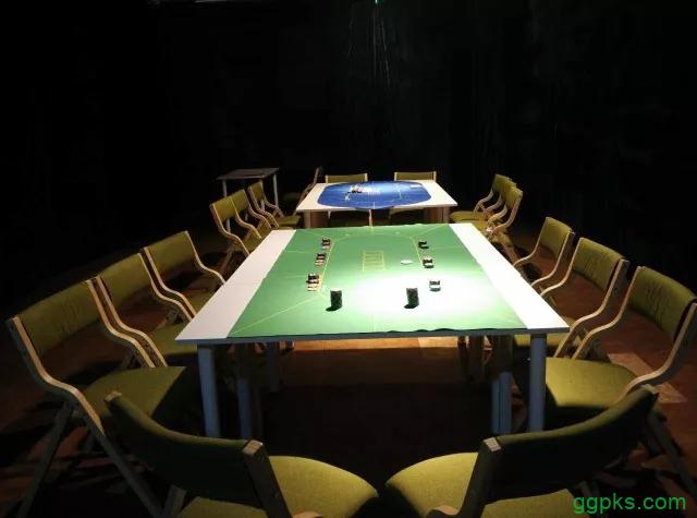 【GG扑克】德州扑克利用位置优势的一些技巧