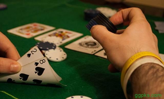 【GG扑克】偷鸡是条不归路,下手前先想想这6条