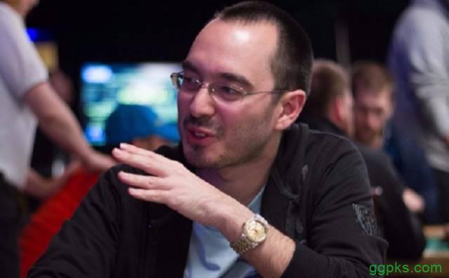 【GG扑克】这5点暗示对手可能持有强大底牌
