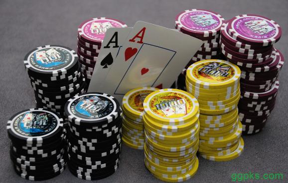 【GG扑克】弃牌率过高的五个情况,你有没有?