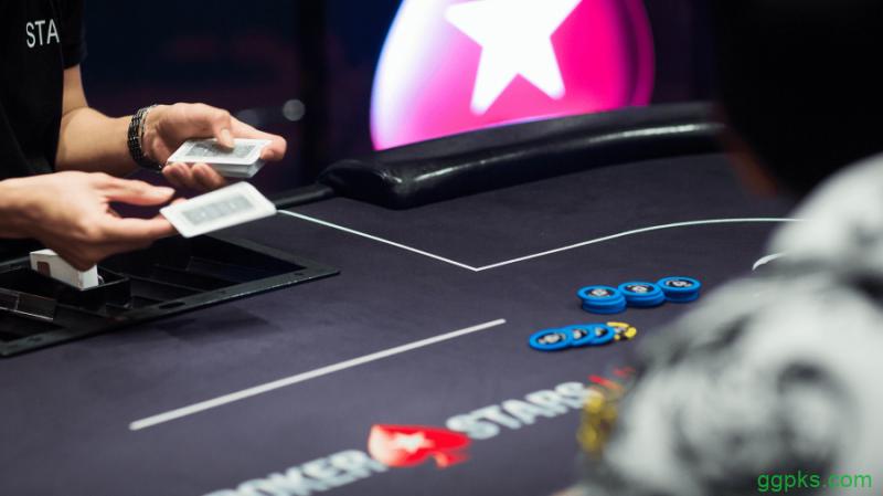 【GG扑克】不知道该下注多少?这里有8个法则能帮你