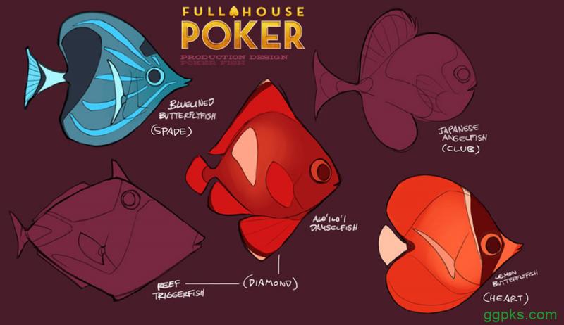 【GG扑克】线上常规桌常见五种难题,解决方案已就位,不看血亏!