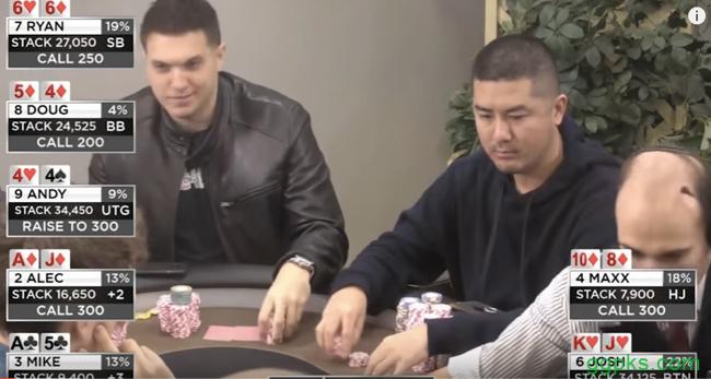 【GG扑克】想用87s类的同花连牌入局却又无从下手的玩家可以点进来看看