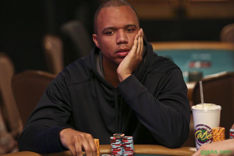 【GG扑克】打德州扑克为什么应该去尝试SNG