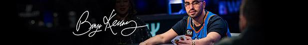关于GG扑克