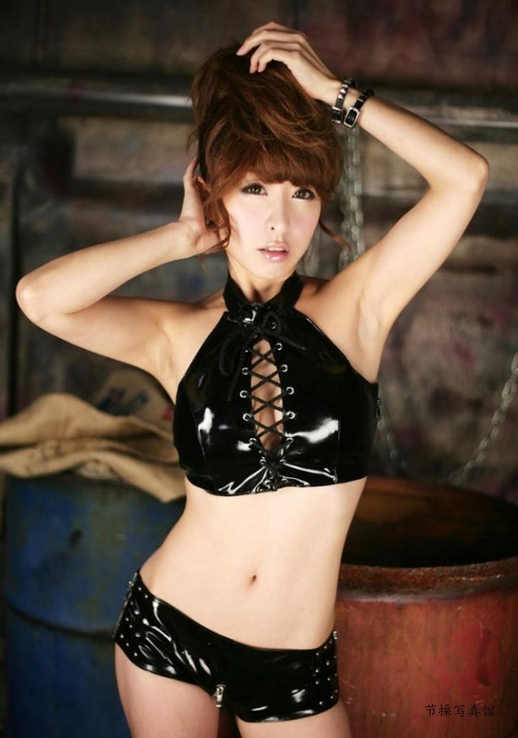 【GG扑克】[MEYD-516]大胸妹子中野七绪(Nakano-Nao)身份解密