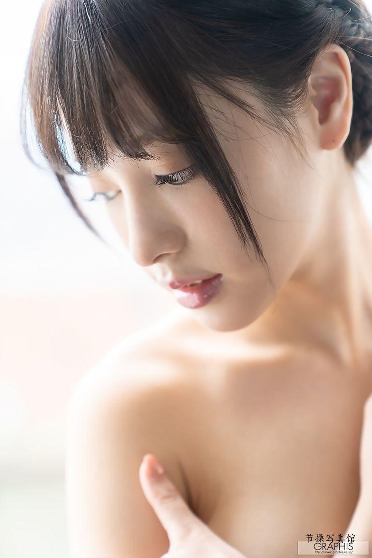 【GG扑克】桃乃木かな经典作品ipz-921剧情介绍
