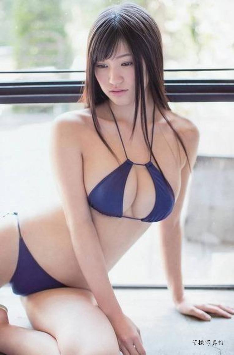 【GG扑克】[SSNI-644]三上悠亜(三上悠亚)最新经典作品剧情介绍