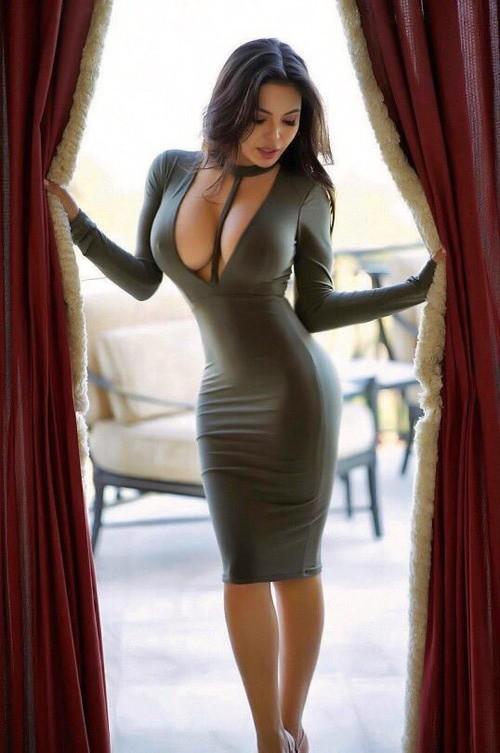 【GG扑克】美女把胸罩解开让男生摸|污肉污小说|嗯宝贝好涨我想要你